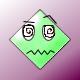 аватар: NewsPR666