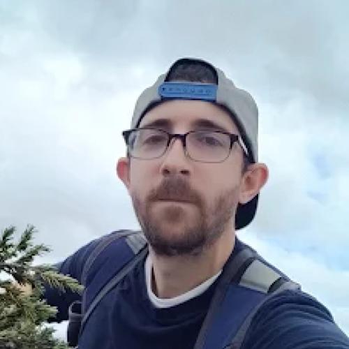 jarrellmark profile picture
