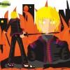 battle cd - last post by razzexwine