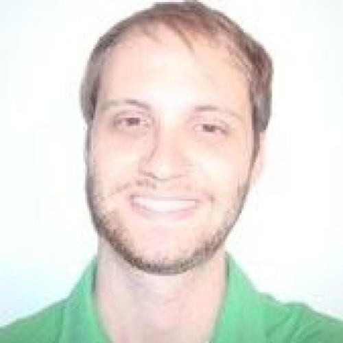 victorwestmann profile picture