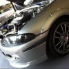 NEW for 2009 - OZMAZDA.com... - last post by Cubic