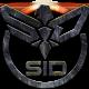 SID_CLAN_DE
