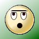 Obrázek uživatele free car insurance quotes Hemet CA