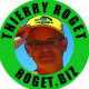 Profile picture of Thierry Roget