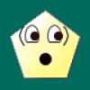 Аватар для mayjeanf0