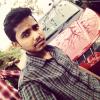 maheshbehera1230's Photo