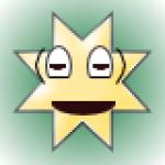 Profile picture of johweniphoneu