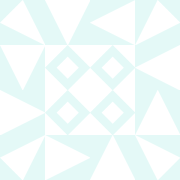 1b4254fc7749b02ec89997c9f2f0a1c6?s=180&d=identicon