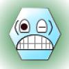 Аватар для Derana