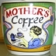 MothersCoffee