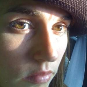 Profile picture for Alissa Rae