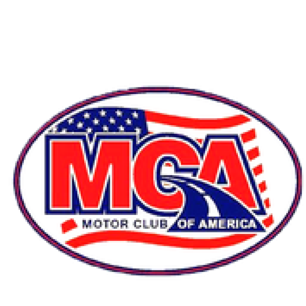 Motor Club of America (MCA) Contact Us