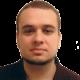 Kalbert312's avatar
