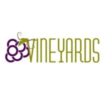 vineyards's picture