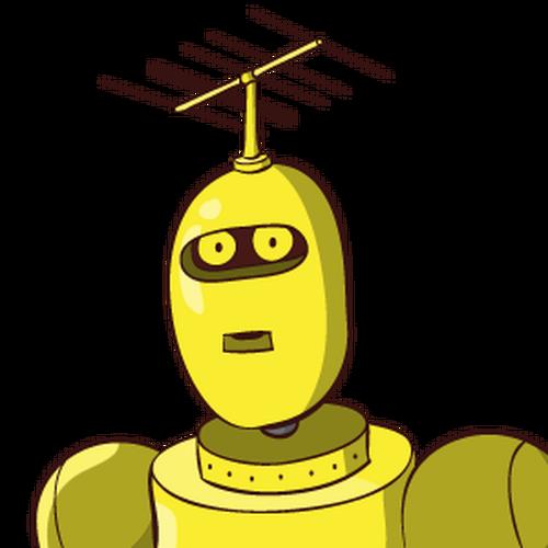 Tecboy profile picture