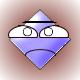 Аватар пользователя Jaga