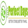 52 Perfect Days's Photo