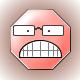 iLogicnet Solutions Team's Avatar (by Gravatar)