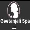 http://www.gravatar.com/avatar/1b5b0bbfc0b6ca9cc29cffddc995cab0?s=100&d=mm
