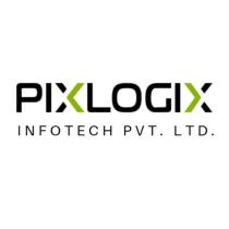 pixlogix's picture