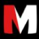 markawes's avatar