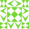 Το avatar του χρήστη Bruson