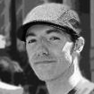 Profile picture for Sam Rosen
