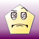 zzzz Contact options for registered users 's Avatar (by Gravatar)