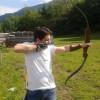 [Dev Diary] Ymil's Revenge - last post by khaero