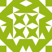 1b745c488302e665a08ae53145349a4e?s=180&d=identicon