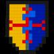 AvatarAcid's avatar
