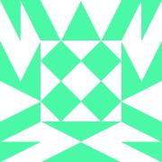 1b829c427d580e8663ecf5d38d2d00d1?s=180&d=identicon