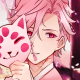 lewislovesgames's avatar