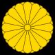 Gravatar de KarasuSama