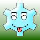 Loony's Avatar (by Gravatar)
