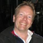 Jens Rohloff