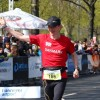 Danish marathon runner and... - last post by jesper