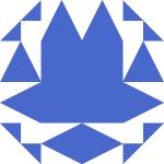 Jericagrop