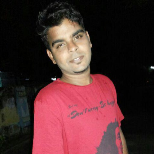 Profile picture of abhilash