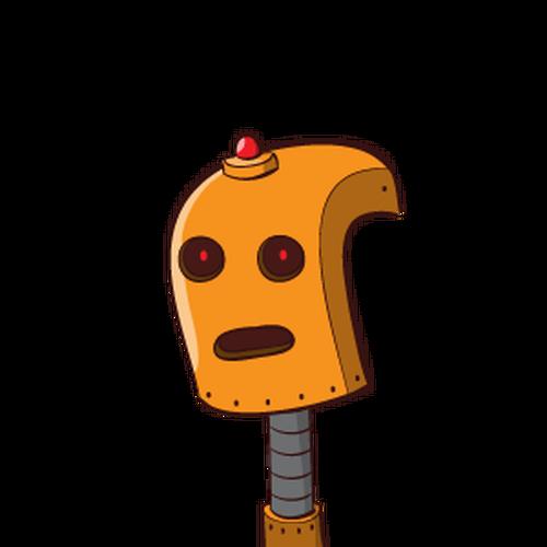Zigzauer profile picture