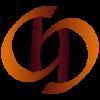 ng-torrent-ui : An alternat... - last post by psychowood