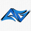 Profile picture of Atrox Gaming