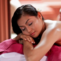 gurgaon-massage's picture