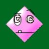Аватар для Casullobn