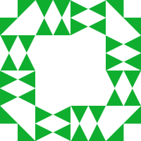 Group logo of Silveradohomes