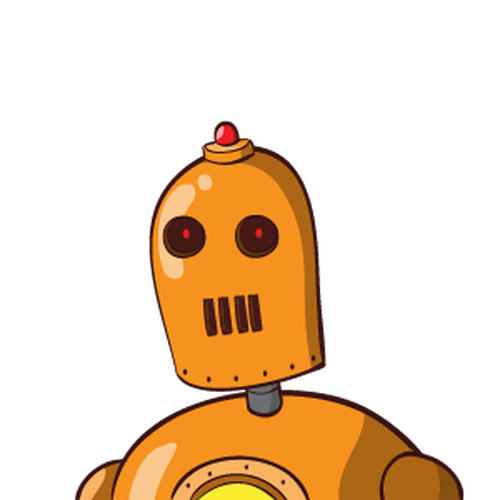 RocxeR profile picture
