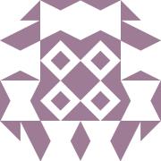 1bbd25e432f92c14477ce0a60e1c69d9?s=180&d=identicon