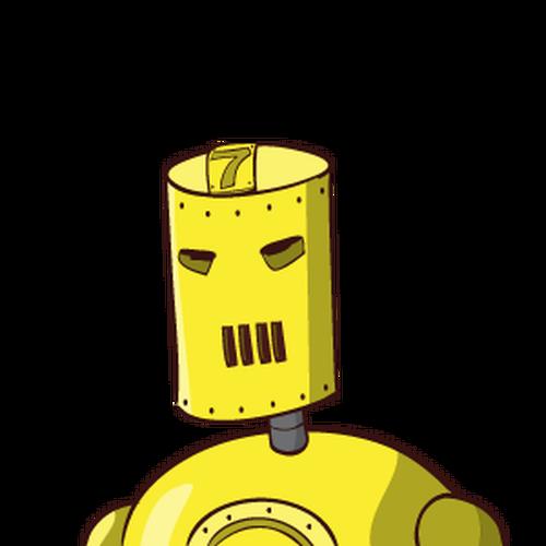 modamarsh profile picture