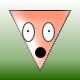 Аватар пользователя Aaron