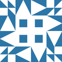 Group logo of TEA
